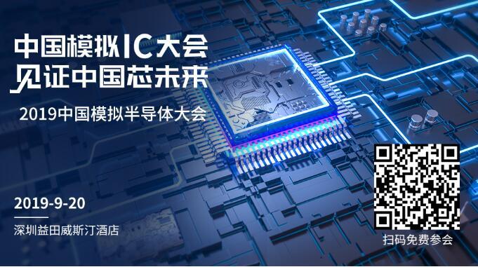 http://www.reviewcode.cn/jiagousheji/68365.html