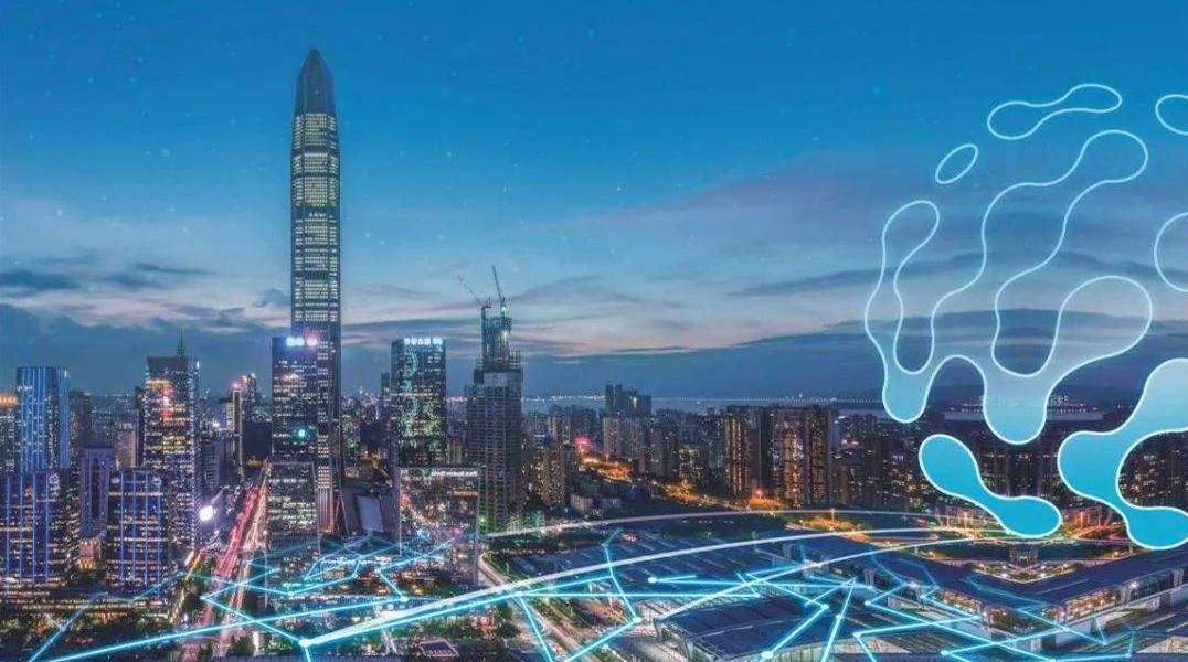 宁夏正在破除专业数据壁垒,打造省级新能源云及服务生态体系