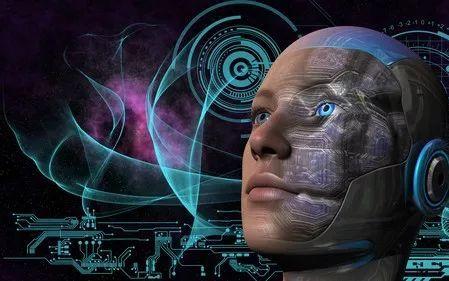 2019我国机器人市场规模及趋势预测