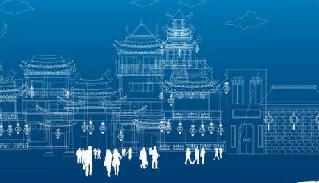 中国将有望成为全球首个推出央行数字货币的主要经济体