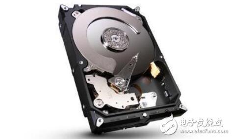 硬盘温度多少合适?硬盘温度过高的原因