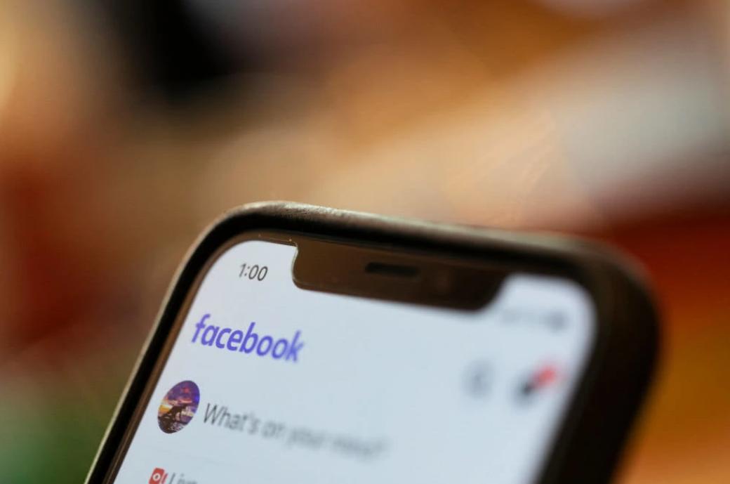 Facebook向出版商推介新闻标签功能,达成协议