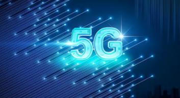 广电在获得5G牌照之后未来的5G之路究竟该如何走