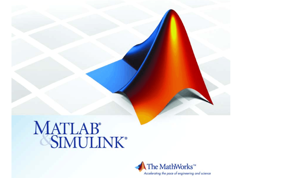 Matlab数学建模算法全收录PDF电子书免费下载