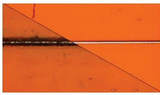 UV激光如何應用在pcb行業中