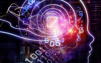 人工智能的智能程度能发展到什么地步