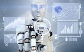 创造人工智能的初心只是为了辅佐人类
