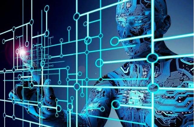 5G、VR、人工智能等新兴技术带来阅读新变革