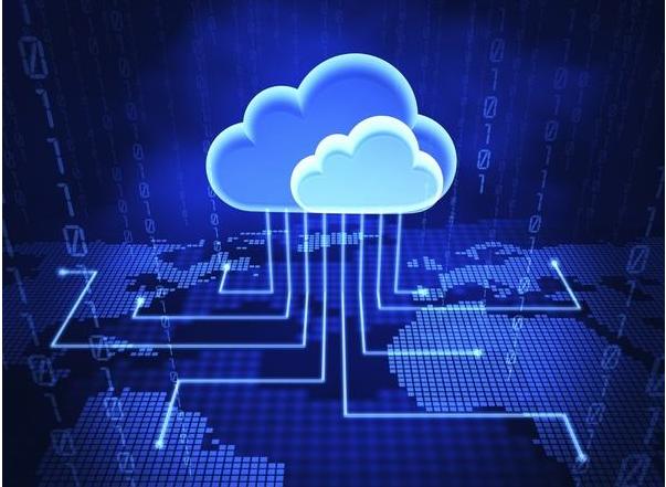 云计算与人工智能的关系会越来越密切