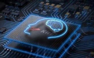 5G技术将加速嵌入式设备的市场发展