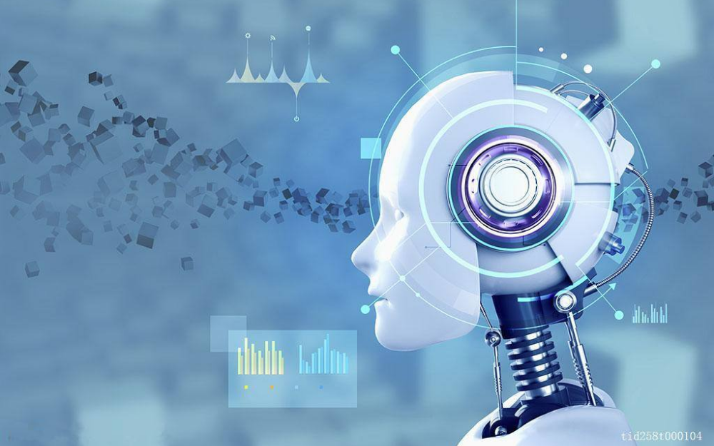 """AI创业公司""""H20.ai""""获7250万美元投资,高盛与平安领投"""