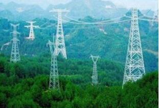 输电线路的常见故障_输电线路常见故障的原因