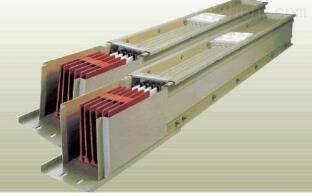 母线槽安装使用与维护