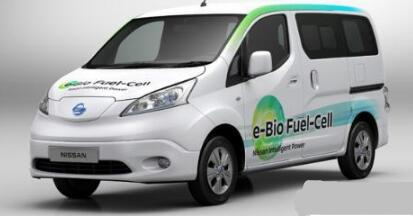 新能源汽车发展的制约因素