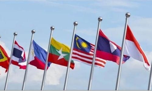東南亞國家正在尋求讓華為來幫助他們進行5G網絡建設