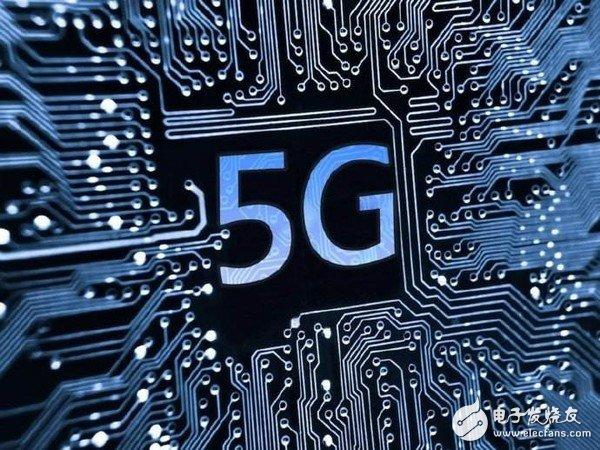 东南亚国家正在寻求让华为来帮助他们进行5G网络建设
