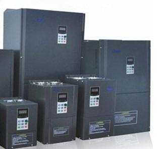 变频器过电压的原因是什么?该如何预防