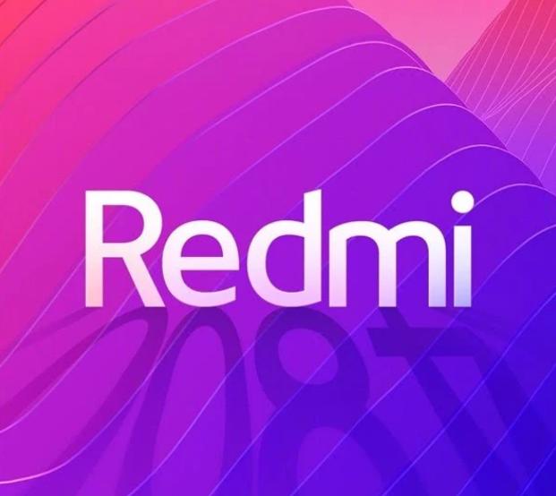 小米手机旗下的红米正式宣布红米Note 8系列两款手机