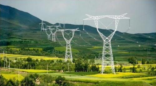 京东中标国家电网2019年度办公类物资框架采购项目
