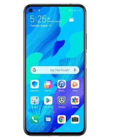 手机屏幕越来越大,但是荣耀20SE确是一款小屏旗舰