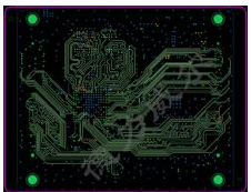 PCB生产制作的可行性工艺你了解哪些