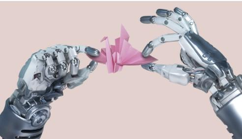 借2019 WAIC的东风,上百家AI企业可登台路演