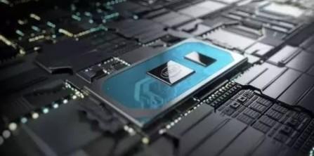 首次将AI应用于笔记本的Intel 10代CPU曝光