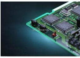 PCB电路板各板层你都其清楚吗