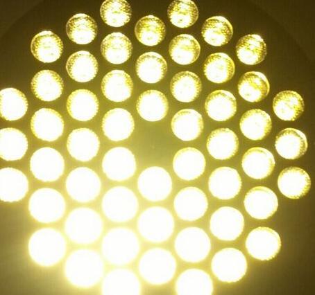 雷士照明評估上半年公司利潤增幅約300%