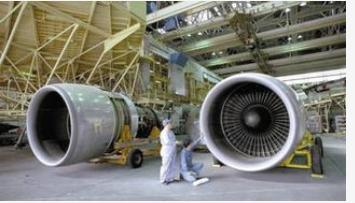 我国航空航天技术中风洞实验室的发展历史介绍