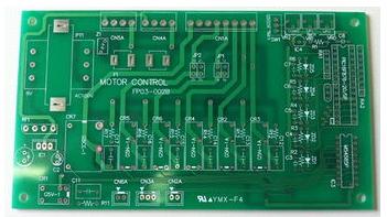 PCB混合信号电路板有怎样的准则