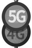 5G的到来导致4G的降速?