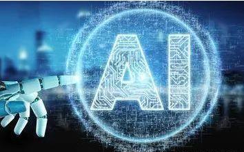 人工智能将在新零售行业中发挥作用