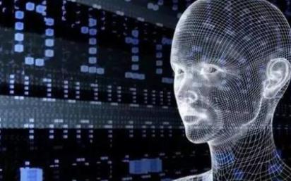 人工智能的商业化才是AI数据真正的突破点