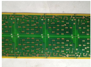 PCB先进封装器件怎样实现快速贴装