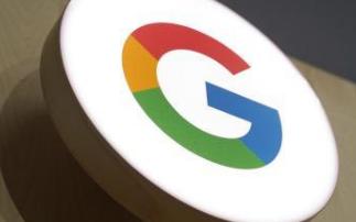谷歌正在為視頻通話技術開發低照度模式