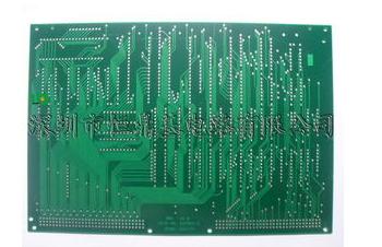 PCB设计越来越复杂的问题怎样来面对