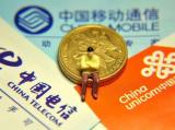 5G时代中国移动即将未战先输?