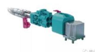 Molex 和羅森伯格簽署雙源協議 共研高速 FAKRA-Mini汽車同軸連接器