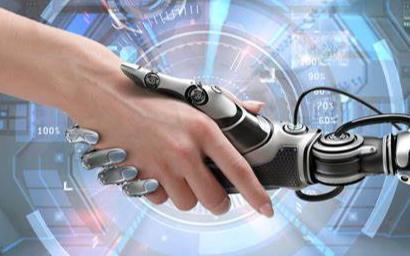 阿里、百度和騰訊AI實力排名前三 這是憑什么?