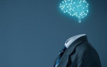会计被人工智能替代的时代即将来临