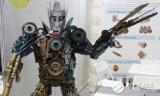 国内机器人发展现状与短期发展趋势和方向如何