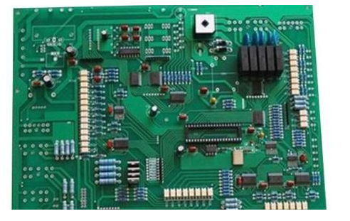 pcb线路板热可靠性强不强