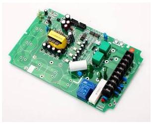 PCB热设计常用是怎样的检验方法