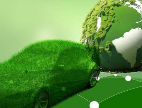 曝特斯拉已同意从LG化学购买电池 并将其用于上海工厂生产的Model3汽车