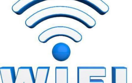 5G基站全部换成无线千兆路由器可行吗