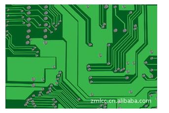 开关电源PCB印制板铜皮走线需要注意什么问题