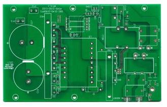 PCB线路板板厚不均匀会导致什么问题
