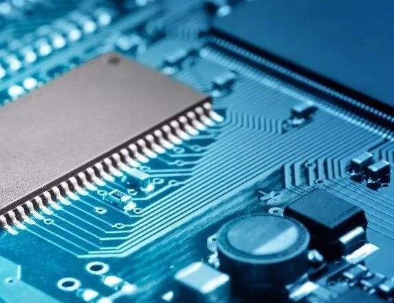 全志科技发布2019年上半年业绩报告 净利润同比增长8.82%