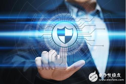 AI技术在网络安全攻防中可发挥重要作用